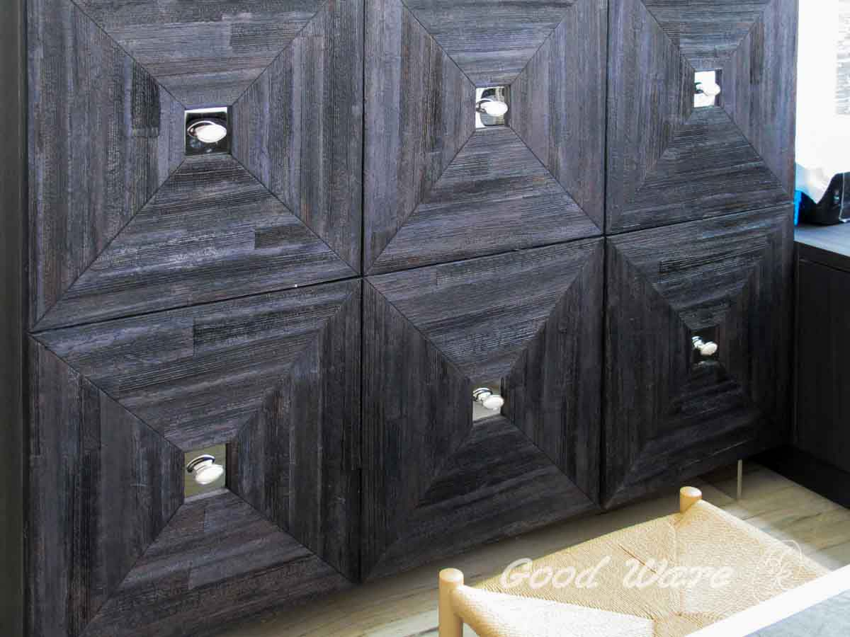 decorative wall mouldings