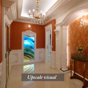 crown-molding-for-sale-1