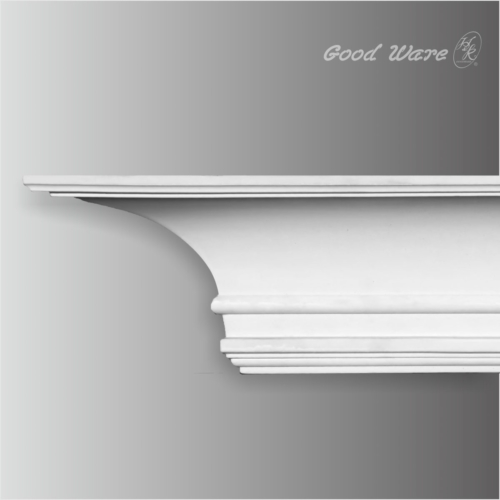 amazing traditional crown molding