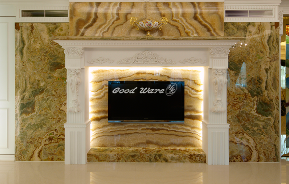 European style fireplace mantel designs ideals