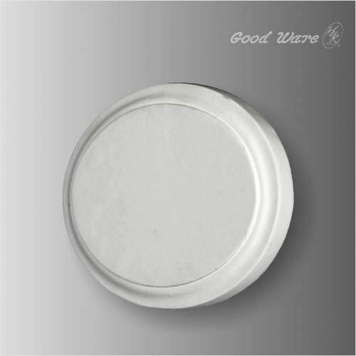 Polyurethane round door trim corner for sale