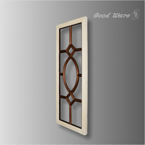 Polyurethane antique mirror frames for sale