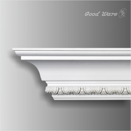 PU decorative architrave mouldings