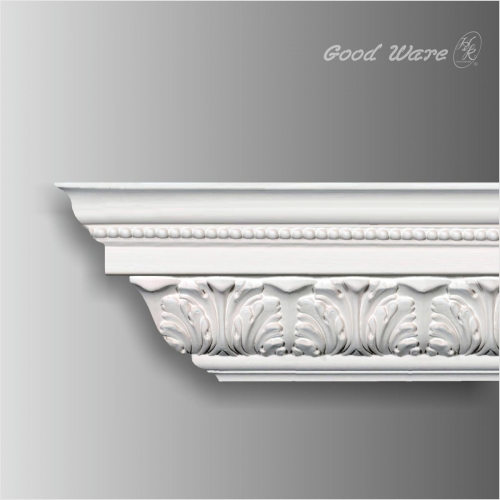 decorative ceiling cornice crown molding