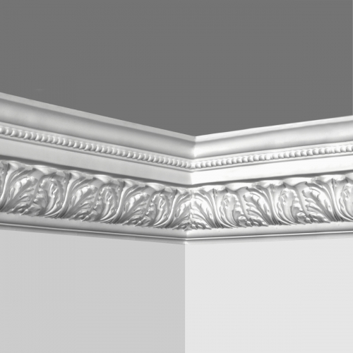 Decorative Ceiling Cornice Crown Molding Moldings