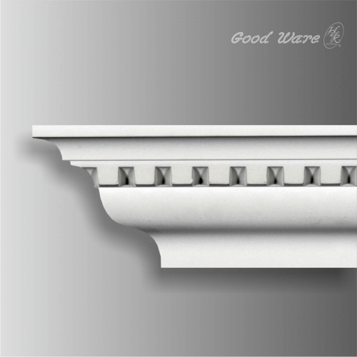 Polyurethane dental crown molding
