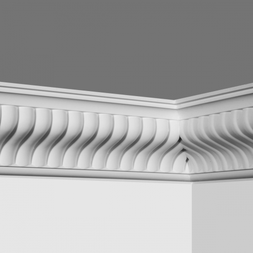 Polyurethane foam molding for sale
