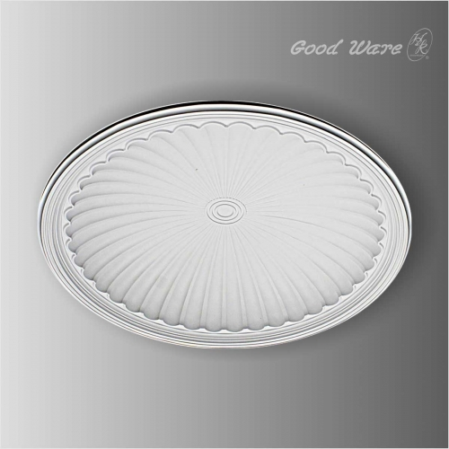 Polyurethane custom drop ceiling dome for sale