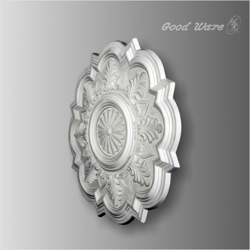 GR-23 Architectural ceiling medallions for sale
