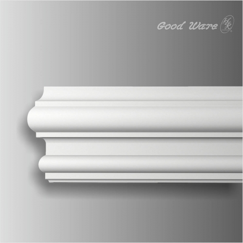 Contemporary wall panel molding for sale