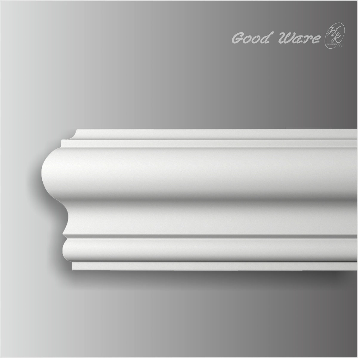 dining room wall panel molding for sale