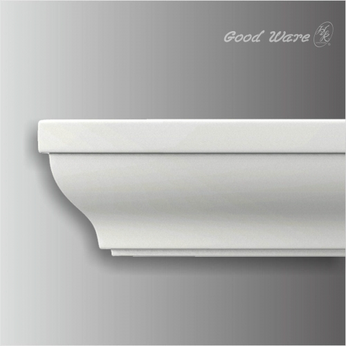 Wall chair rail moulding trim for sale
