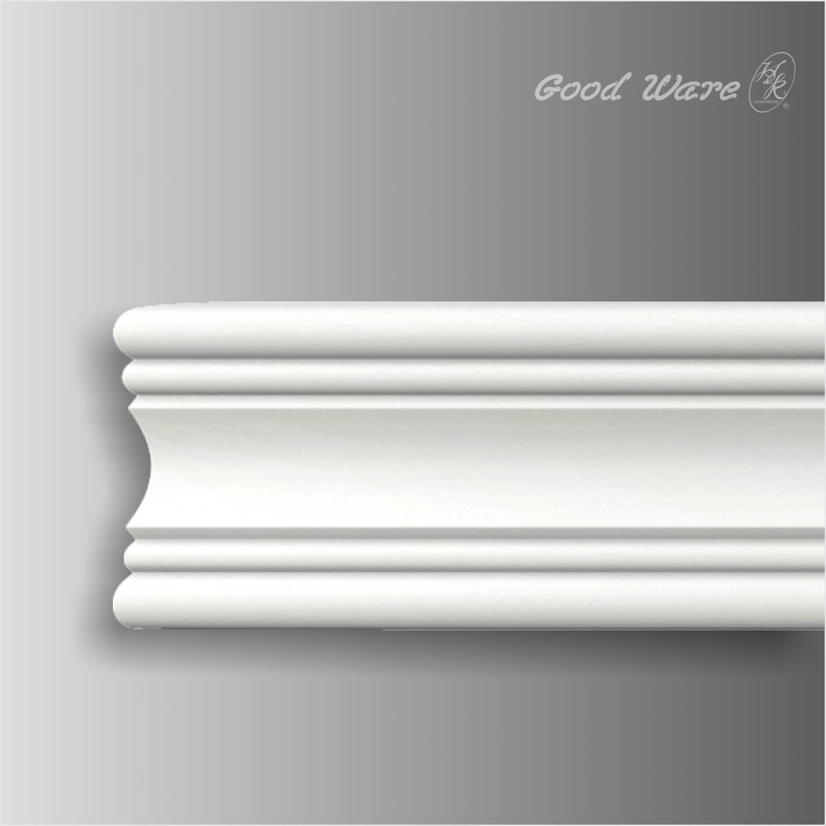 interior decorative window molding for sale