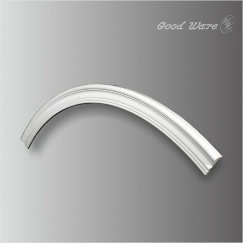 Interior decoration ceiling decorative molding