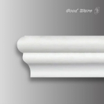 SE-C14001 Wholesale decorative flexible trim moulding