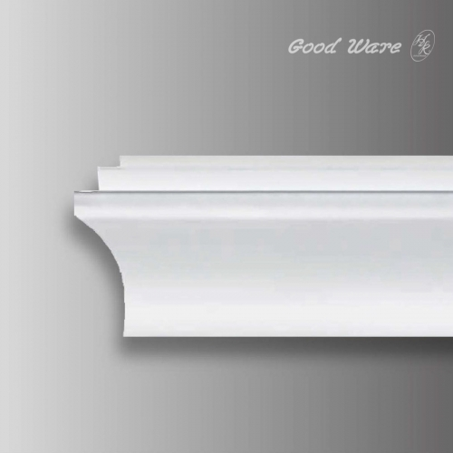 Modern flexible baseboard trim for sale