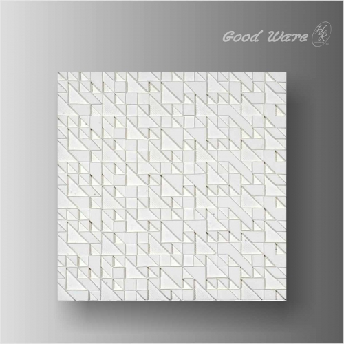 Polyurethane white wall cladding panels foe sale