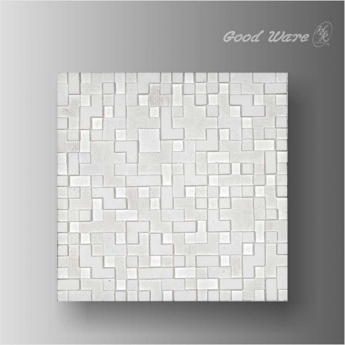 Polyurethane bathroom wall coverings for sale