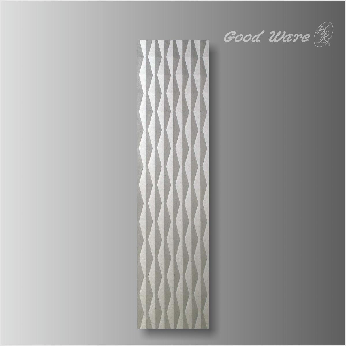 Polyurethane large decorative wall panels for sale