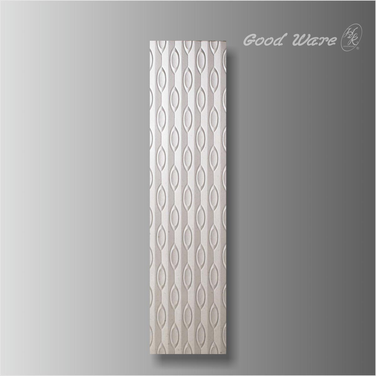 Polyurethane modern 3d wall panels for sale