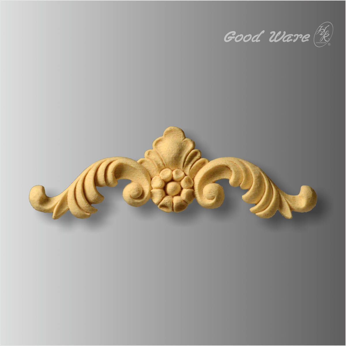 Decor architectural products for sale