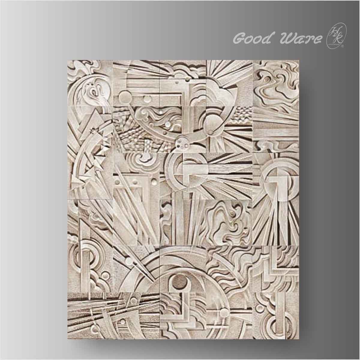 Polyurethane bedroom wall panels for sale