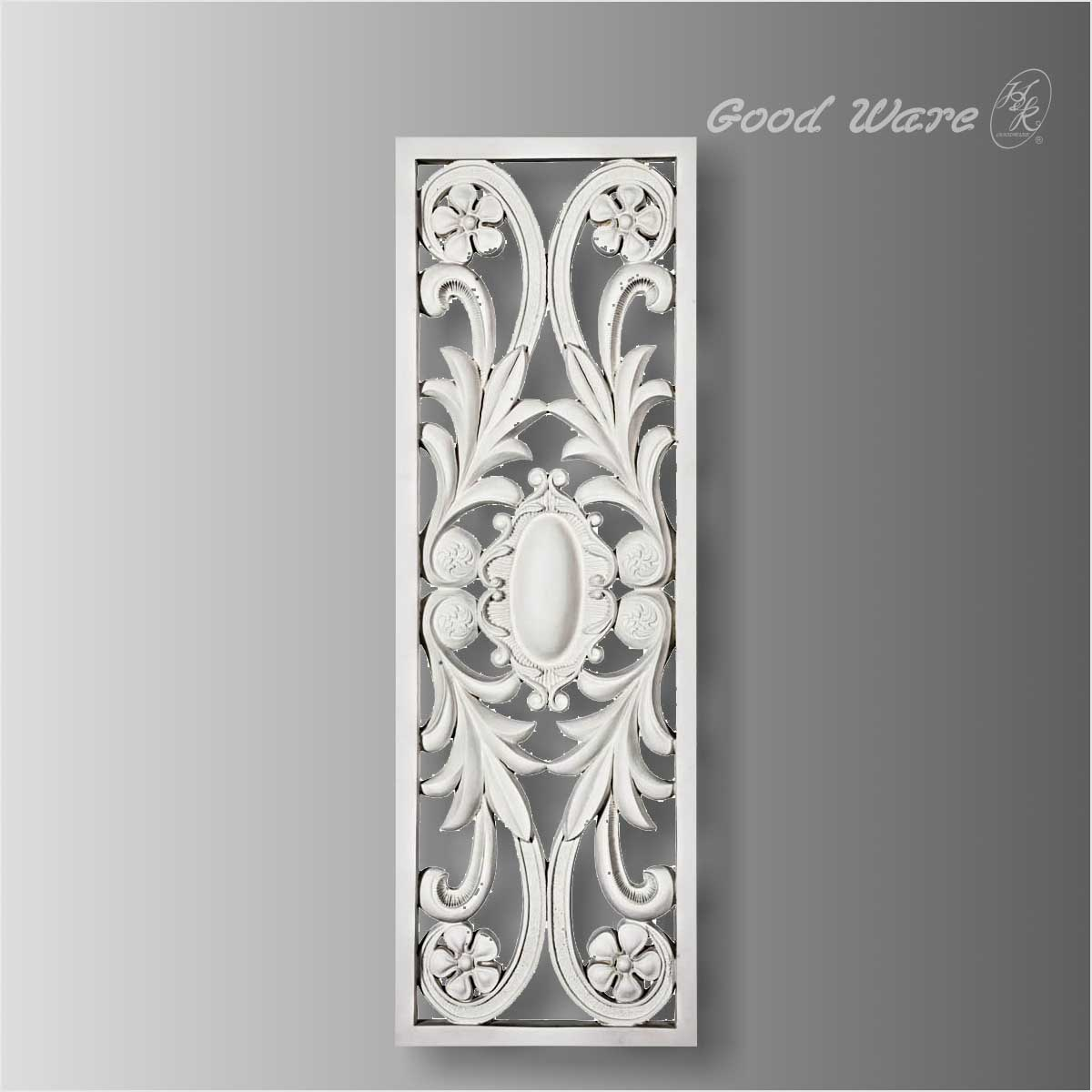 Decorative panels interior wall coverings for sale
