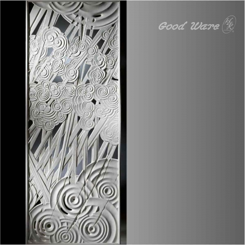 Decorative commercial room dividers for sale