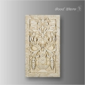 Decorative Baroque indoor wall paneling for sale