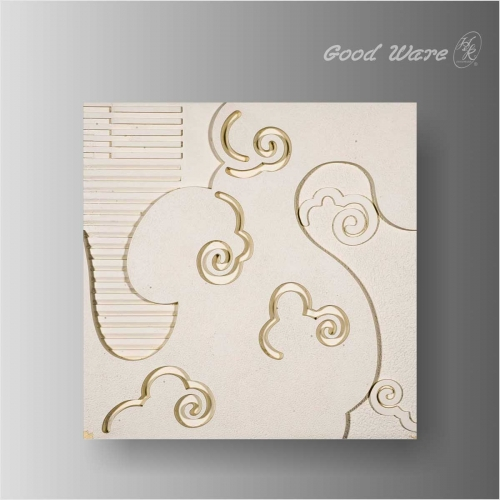 Polyurethane outdoor wall panels for sale