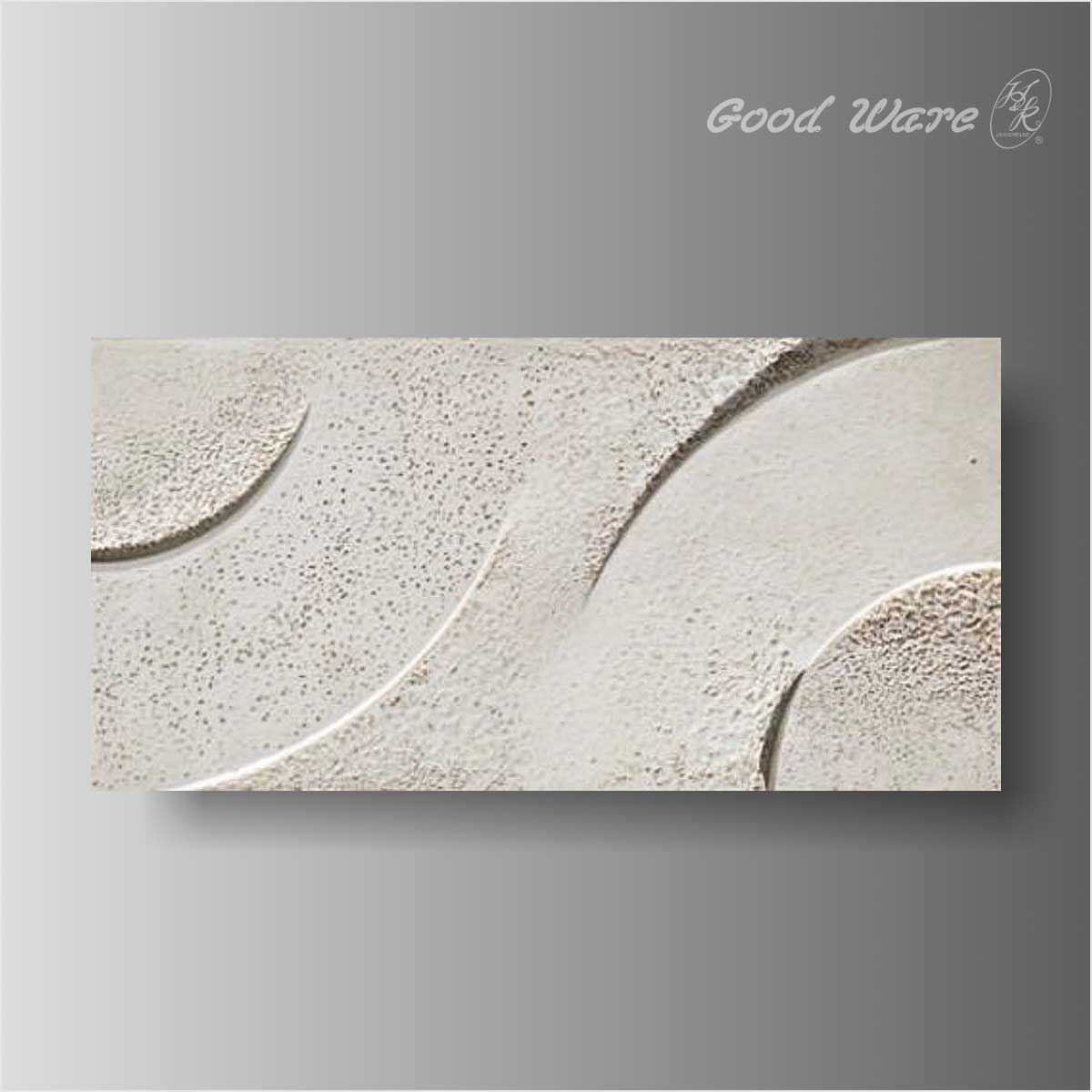 Polyurethane decorative wall panel board