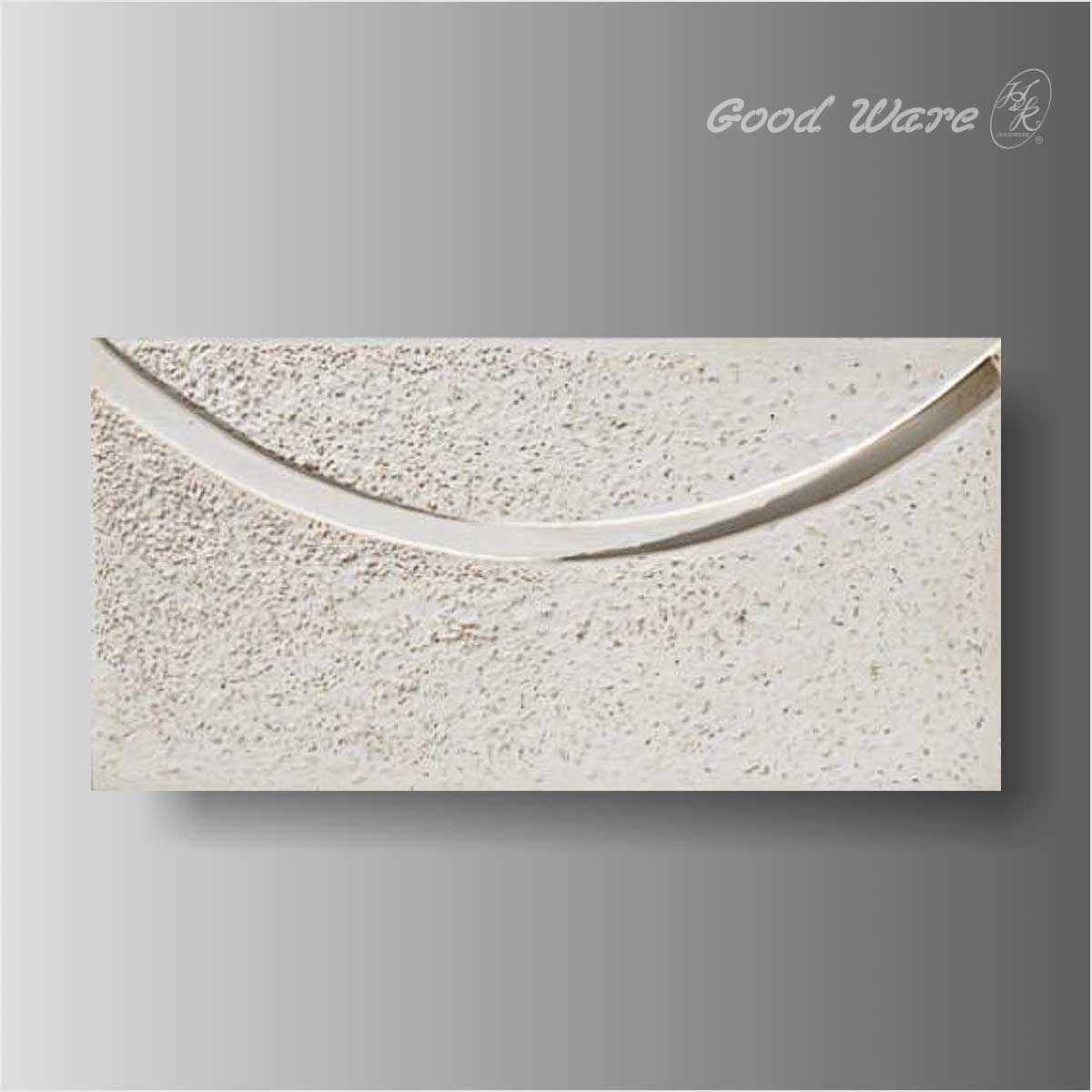 Modern interior wall paneling for sale