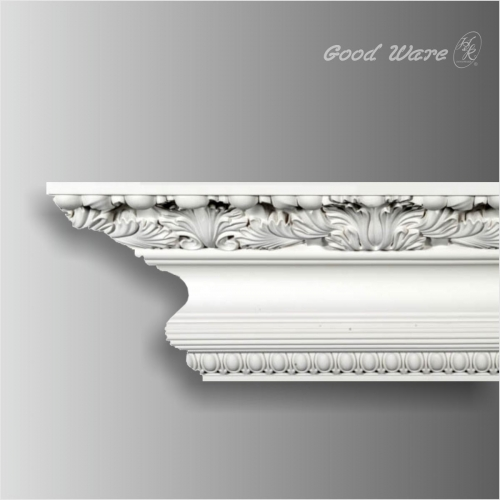 crown moulding suppliers