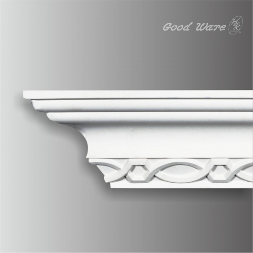 kitchen island decorative trim